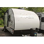 2020 Forest River R-Pod for sale 300198772
